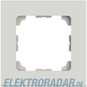 Telegärtner Rahmen 81x81mm B00004A0024