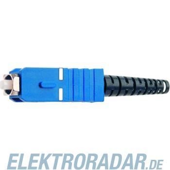 Telegärtner SC Stecker Multimode J08080A0051