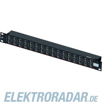 Telegärtner Cross Connect Panel Cat.6A J02022A0059