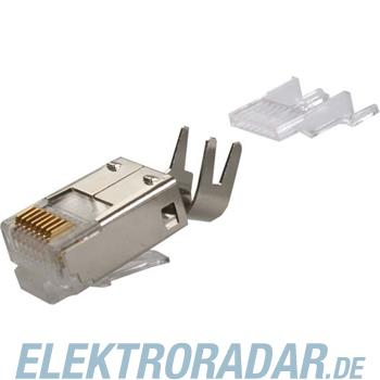 Telegärtner RJ45-Stecker Cat.6 J00026A0165X