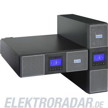 Eaton USV-Anlage On-Line 9SX 8000i Pow. Modul