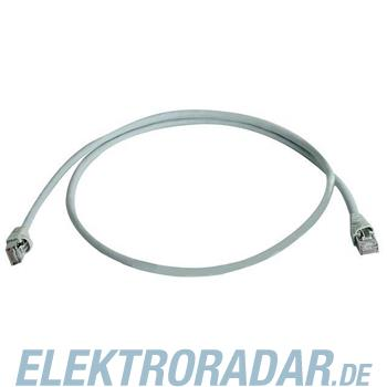 Telegärtner Patchkabel F/UTP 5E L00000D0017