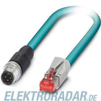 Phoenix Contact Netzwerkkabel VS-MSD-IP20-93E/5,0
