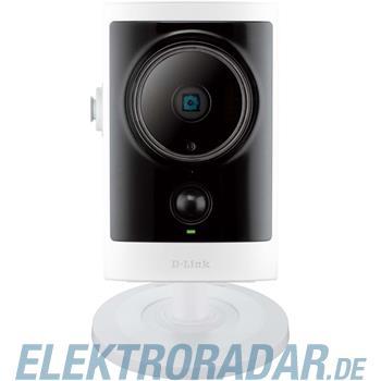 DLink Deutschland Wireless Internet Camera DCS-2332L/E