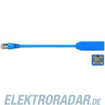 Telegärtner DDCP-Link Patchkabel L00000A0274