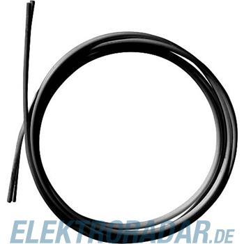Rutenbeck POF-SI-Kabel POF K 100 2,2 mm