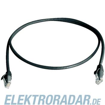 Telegärtner Patchkabel U/UTP C.6 5,0m L00003A0209