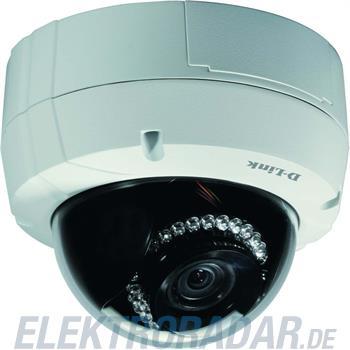 DLink Deutschland Internet/Security Camera DCS-6513/E