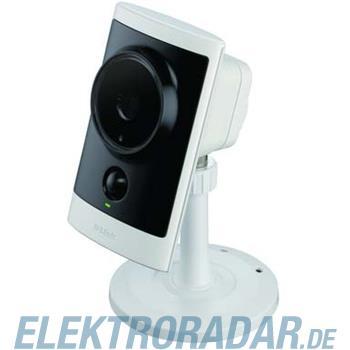 DLink Deutschland HD Überwachungskamera T/N DCS-2310L/E