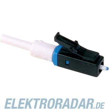 Quante LC-Stecker Hot Melt 8600-S