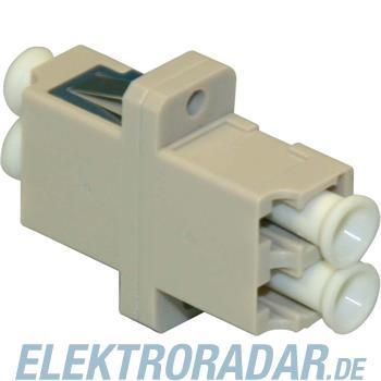 Quante LC-Kupplung, Multimode 6613-E