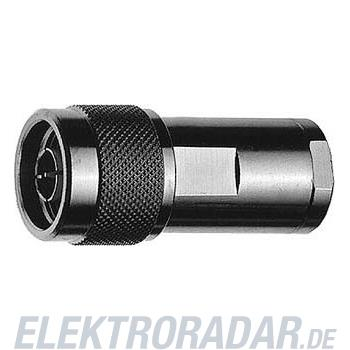 Telegärtner N-Kabelstecker 50Ohm TA J01020I1070