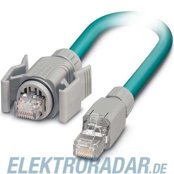 Phoenix Contact Netzwerkkabel VSIP67IP2094C-LI/2,0