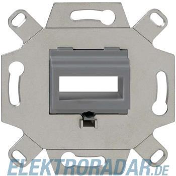 Rutenbeck Montageadapter SC Duplex-MA Up g