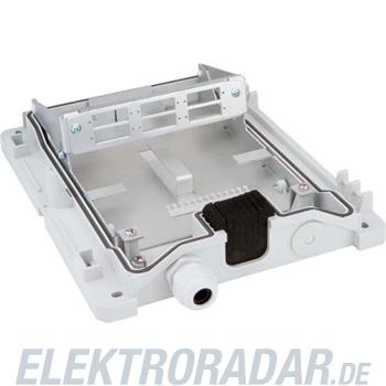 Telegärtner ODB54 Verteiler H02050A0280