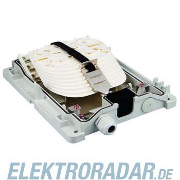 Telegärtner ODB54 Verteiler H02050A0282