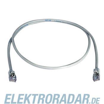Telegärtner Patchkabel F/UTP Cat.5e L00002A0244