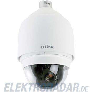 DLink Deutschland Dome Speed Camera DCS-6915