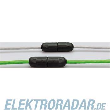 Telegärtner Kabelverbinder IP67 J80060A0000