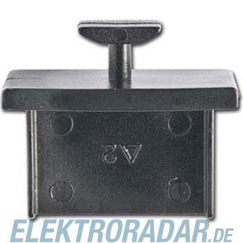 Busch-Jaeger USB-Staubschutzkappe 2098