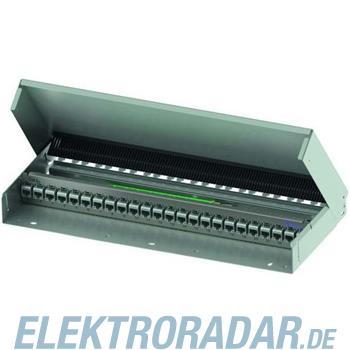 Telegärtner MPD24 Modulträger H02025A0260