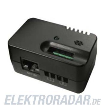 Eaton Sensor EMP001