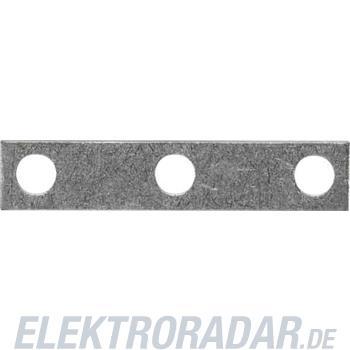 Weidmüller Querverbindungslasche QL 4 SAK35N