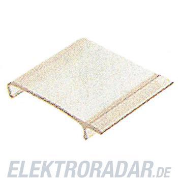 Weidmüller Halteplatte HP DKI 4/S4/T4