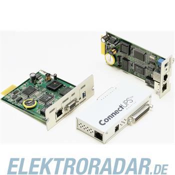 Eaton ConnectUPS-E 116750223-001