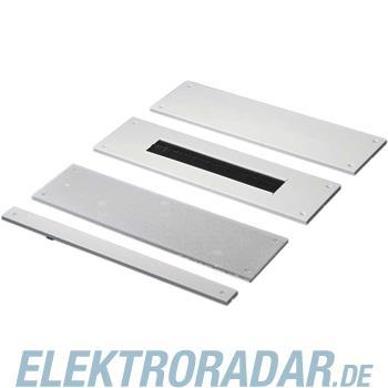 Rittal Modulblech QR 7526.750