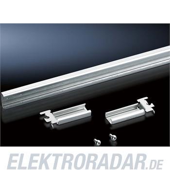 Rittal Profilschiene DK 7828.050(VE4)