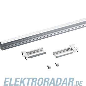Rittal C-Profilschiene DK 7828.120(VE4)