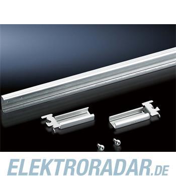 Rittal Profilschiene DK 7828.040(VE4)