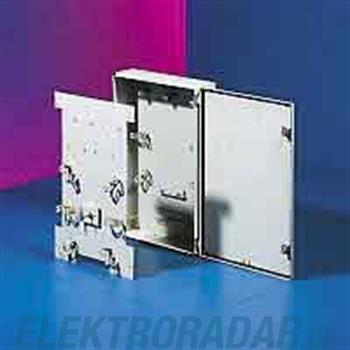 Rittal Patch-Panel DK 7463.100(VE2)