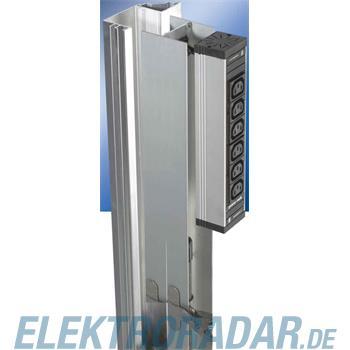 Rittal Stromschiene 2m DK 7856.020