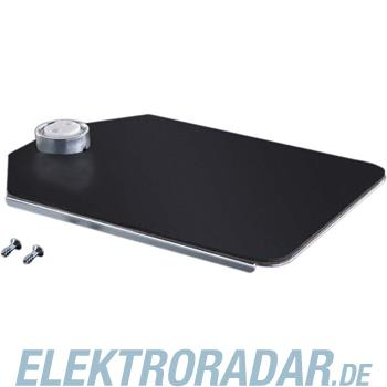 Rittal Mouse-Pad-Ablage SM 2383.020