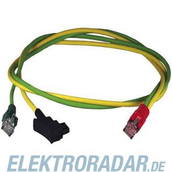 Homeway HW-Y-Kabel6 ISDN/TAE HCAHNG-A2604-A010