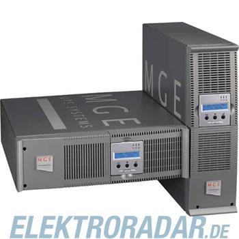 Eaton USV-Anlage EX 3000RT2HE