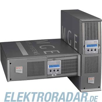 Eaton USV-Anlage EX 3000 RT2HE