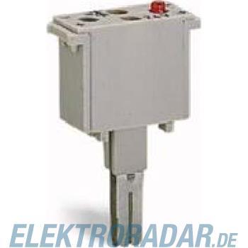 WAGO Kontakttechnik LED-Baustein 280-803/281-413