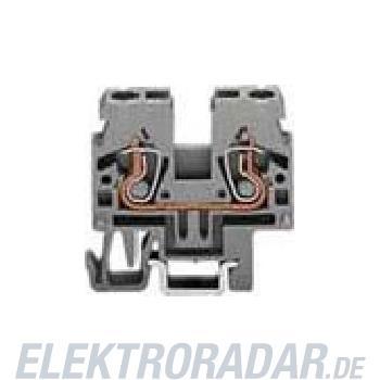 WAGO Kontakttechnik Durchgangsklemme 870-912