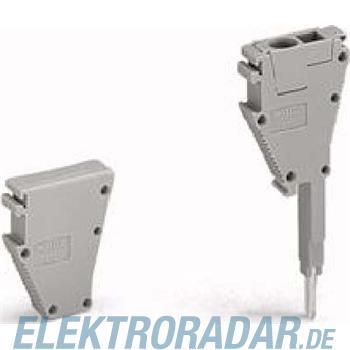 WAGO Kontakttechnik Blindmodul 870-427