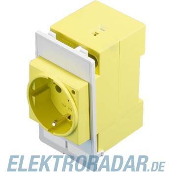 Rittal Steckdosen-Modul SZ 2482.410
