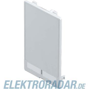 Rittal Blindplatte (flach) SZ 2482.590