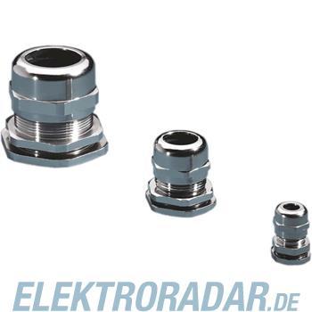 Rittal Kabelverschraubung SZ 2411.840(VE5)