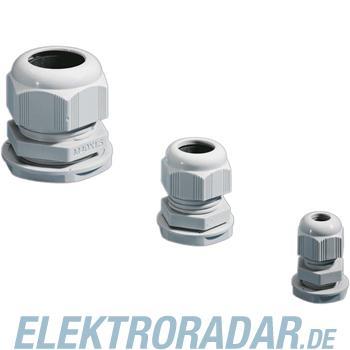 Rittal Kabelverschraubung SZ 2411.600(VE50)