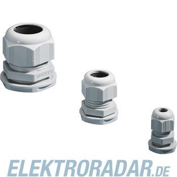 Rittal Kabelverschraubung SZ 2411.620(VE50)