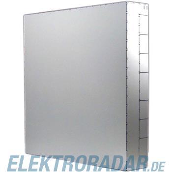 Homeway PVD-Flexbox incl.Wandplat. Flexbox 6060-02
