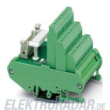 Phoenix Contact Modul FLKMS 14/8IM/PLC