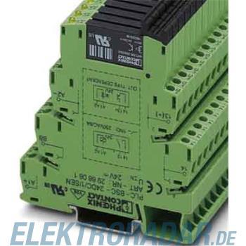Phoenix Contact Interface PLC-OSP #2967581